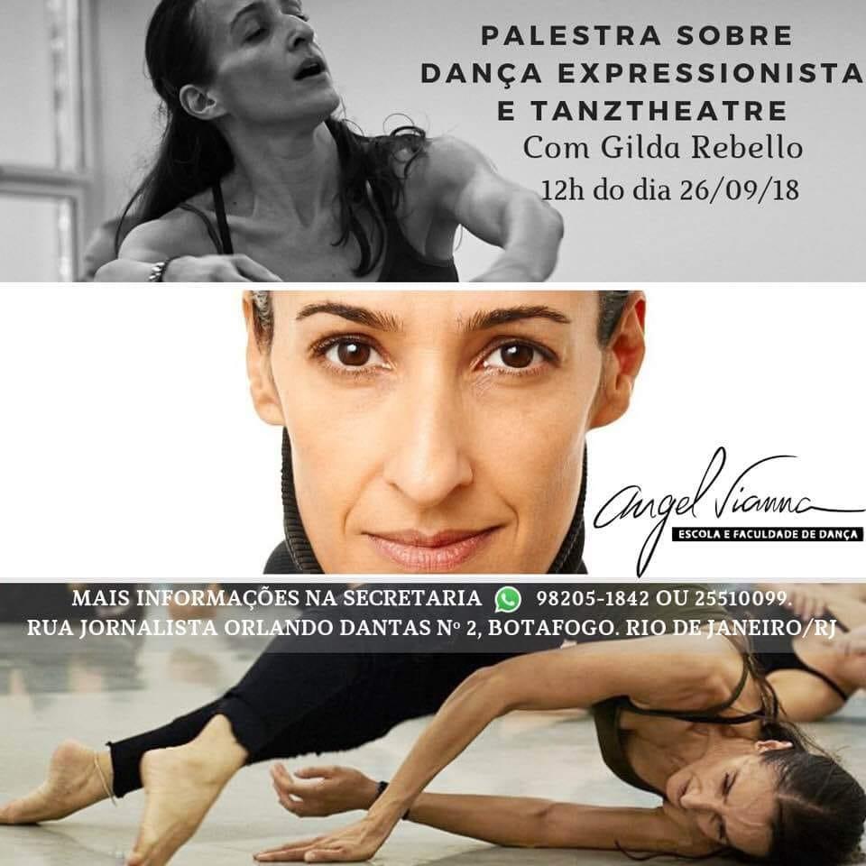 Curriculum Vitae Gildarebello Com